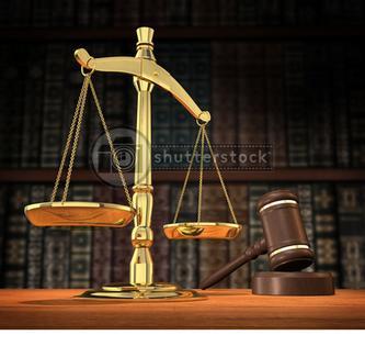 Nhà nước và Pháp luật